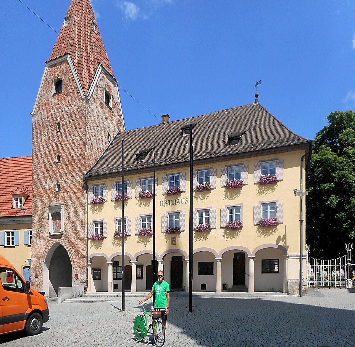 05_Altes Rathaus_A.jpg