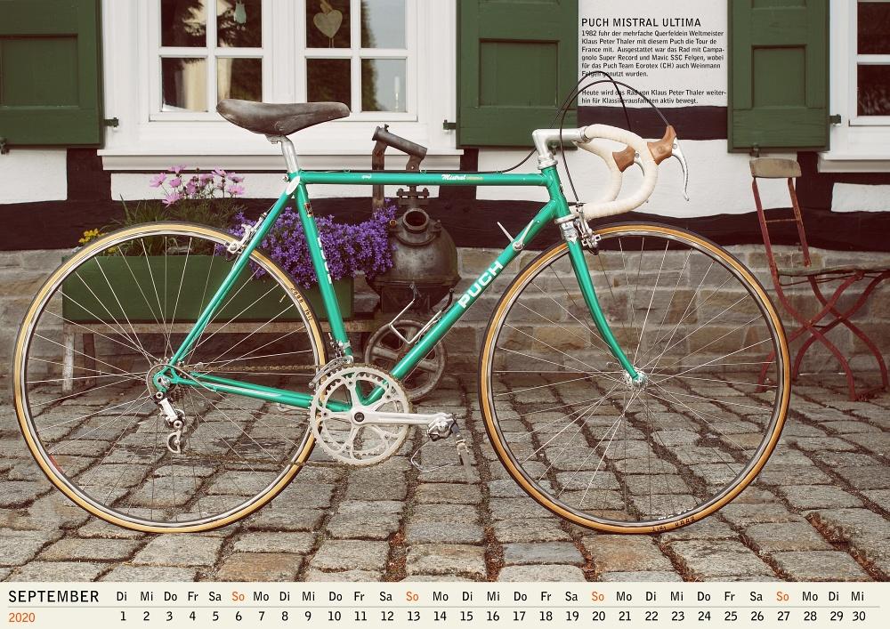 09-2020-Rennräder.jpg