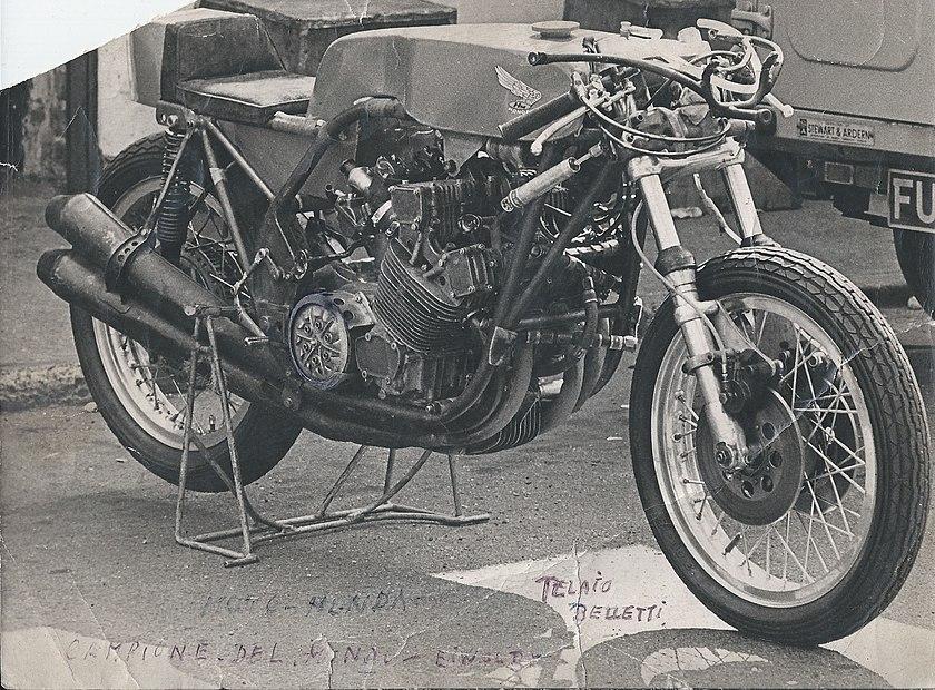 1024px-Honda_GP_500_Belletti_frame.jpg