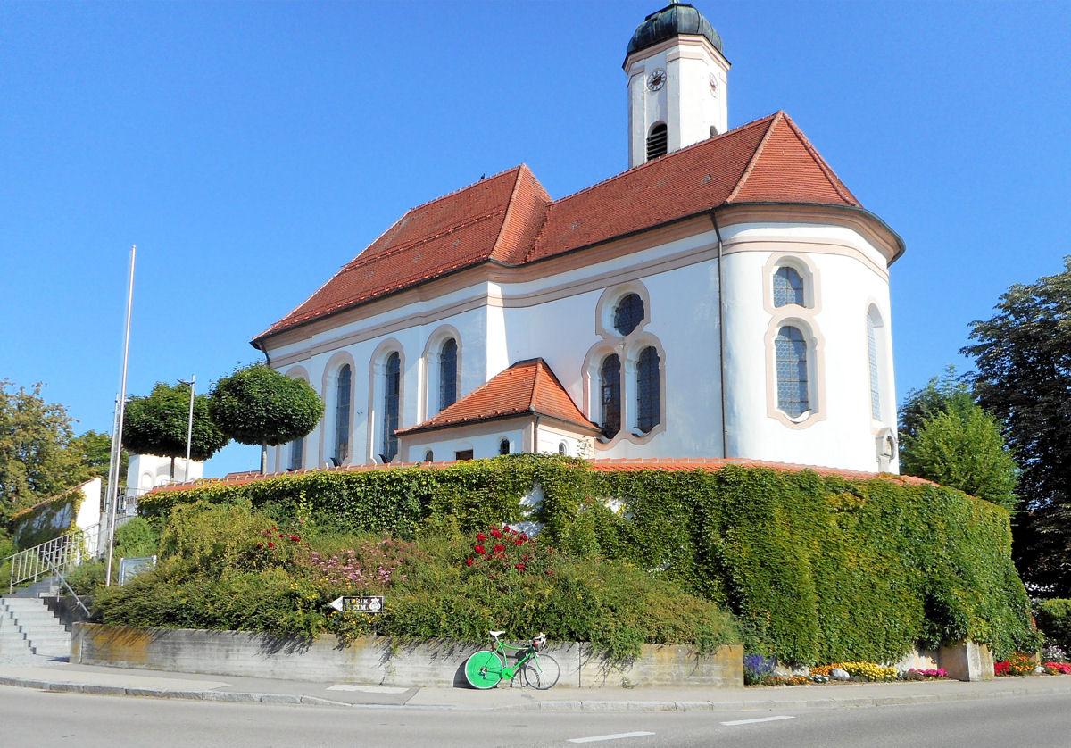 12_Kirche Zusmarshausen.jpg