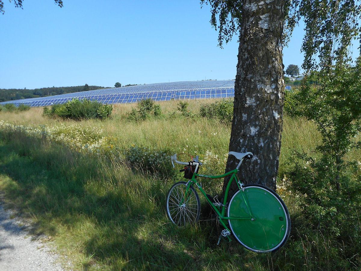 16_Solarfeld_1.jpg