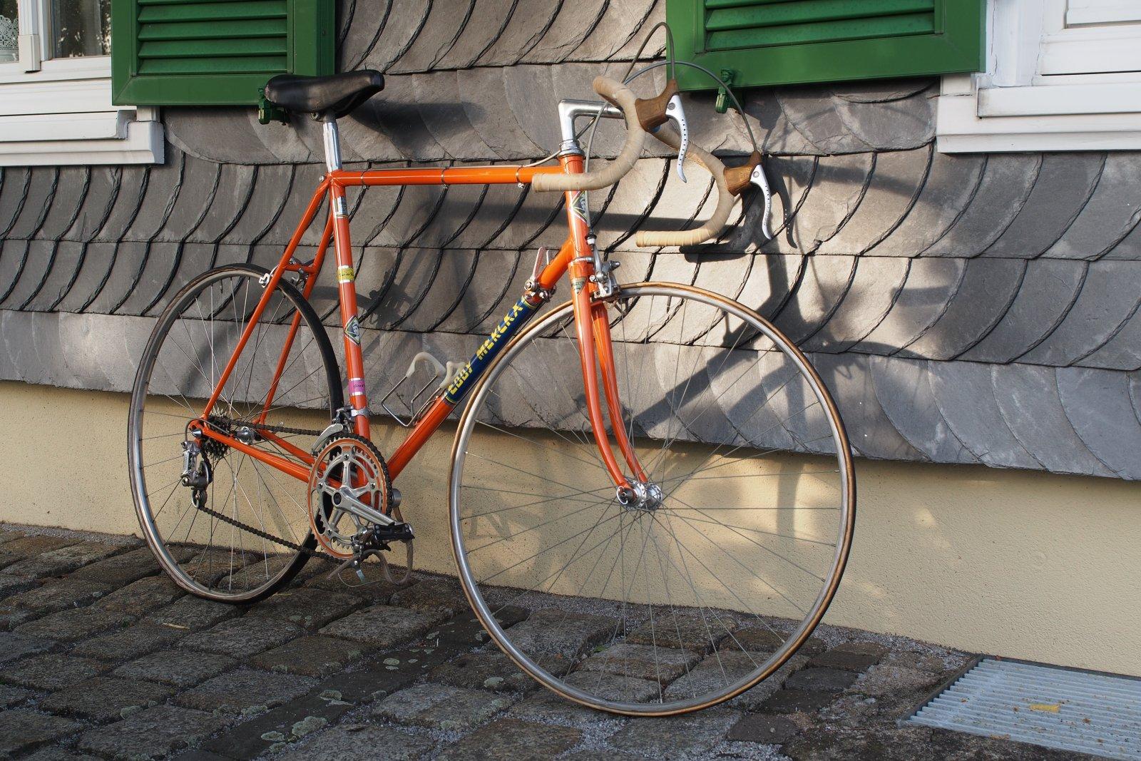 190604-EddyMerckx-30.JPG