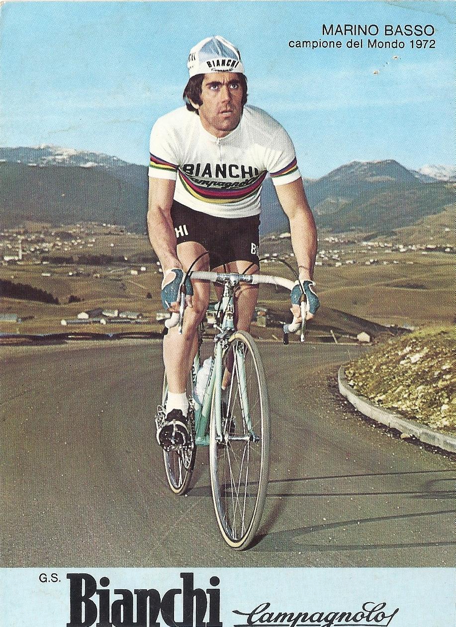 1973 Basso2.jpg