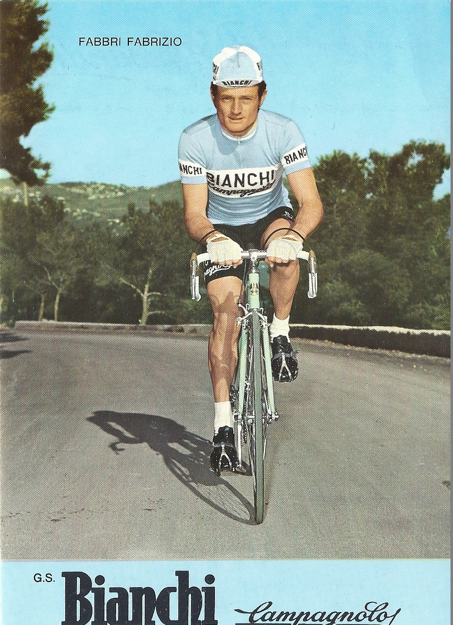 1975-76 Fabrizio Fabbri Autogramm.jpg