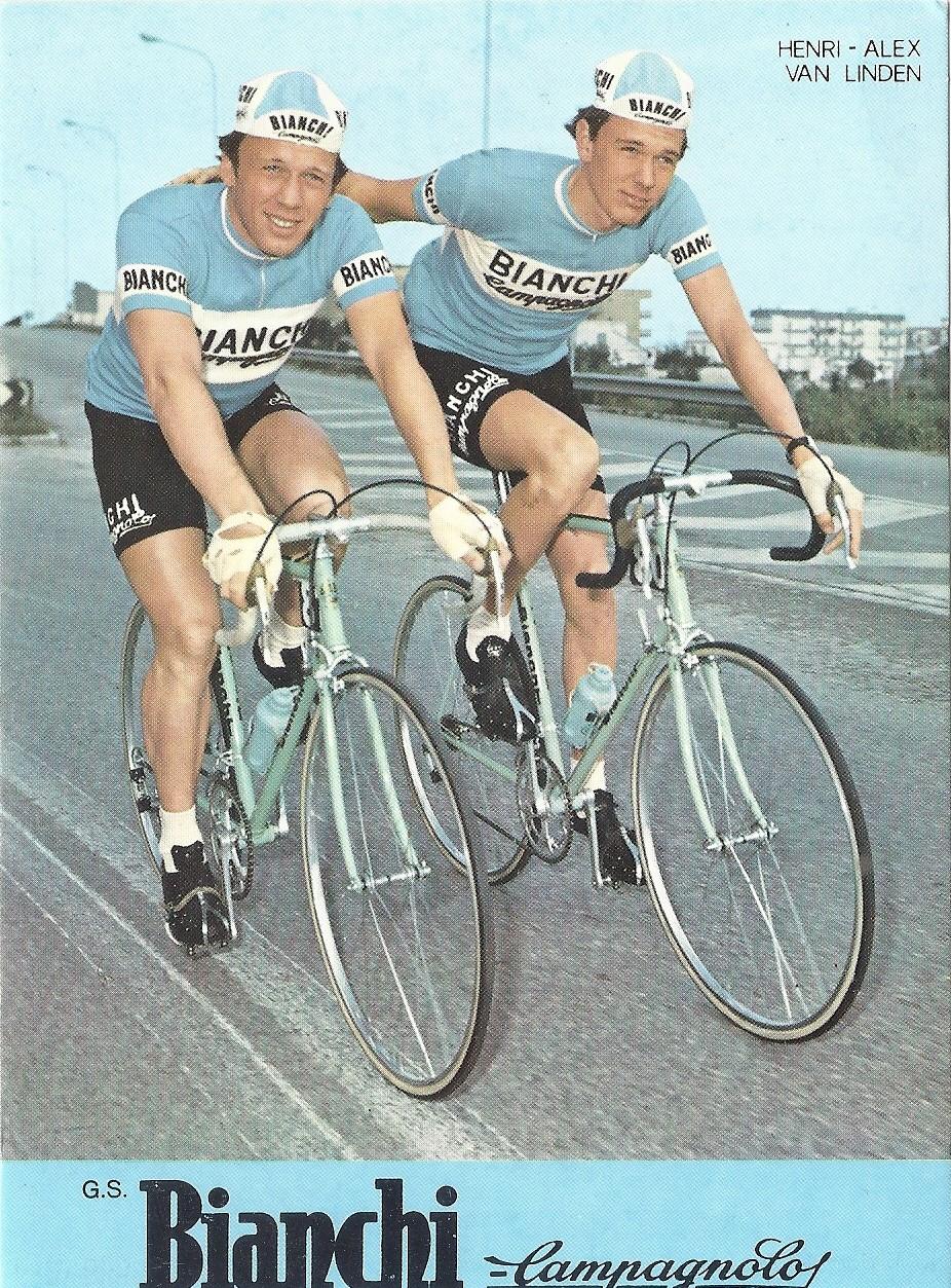 1975-76 Nenri+Alex v5an Linden Autogramm.jpg