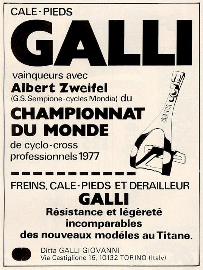 1977-05.jpg