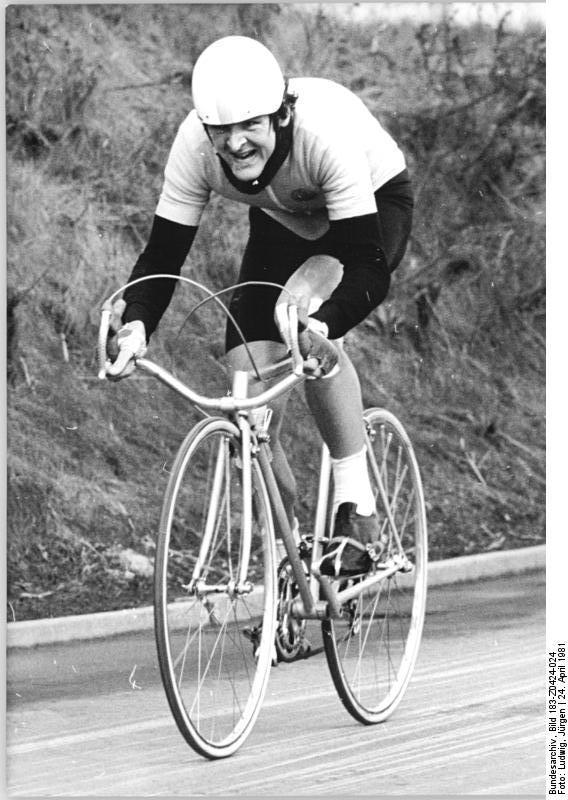 1981 Falk_Boden.jpg