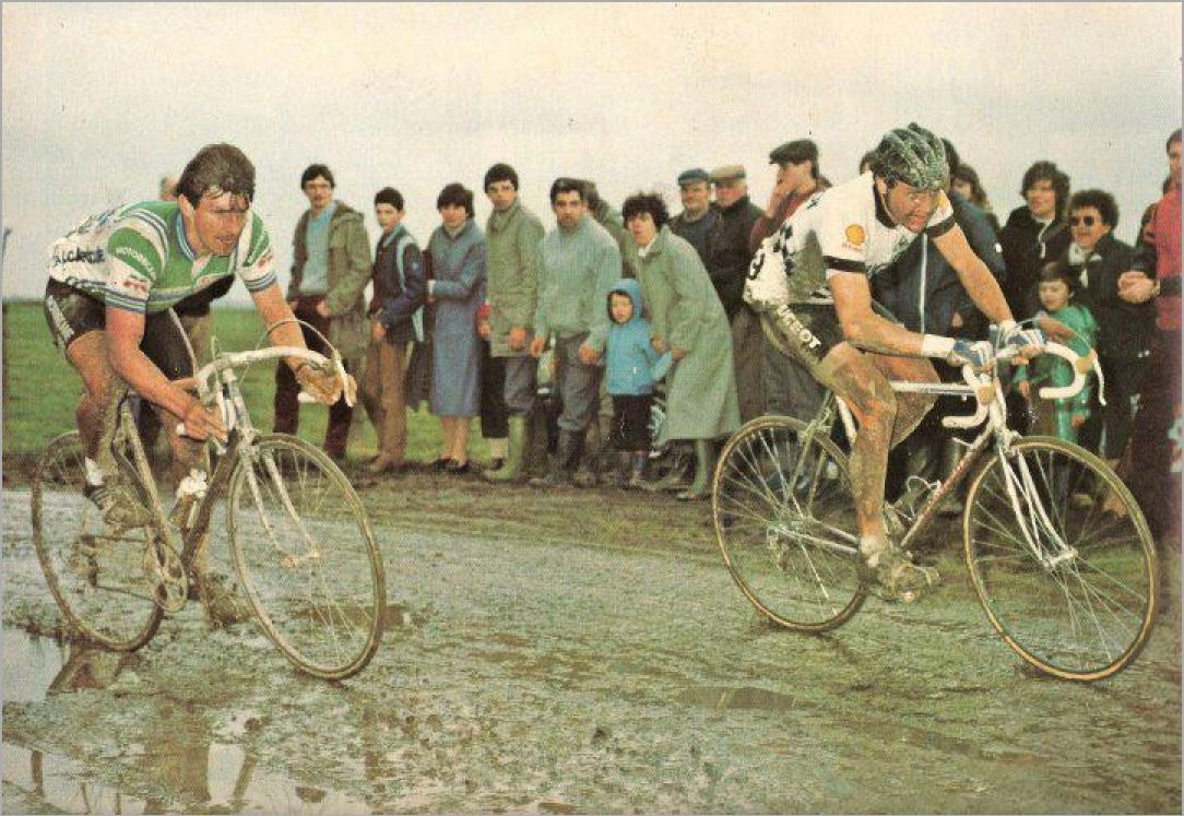 1983 Roche Stephen Paris Roubaix.JPG