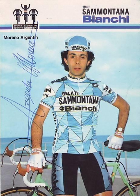 1985 ARGENTIN Autogramm.JPG