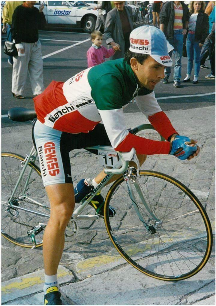 1989 Argentin.jpg