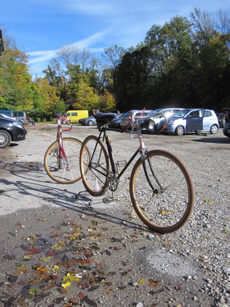 2013-10-19 04a Münchner Fahrradoldtimer-Ausfahrt.jpg