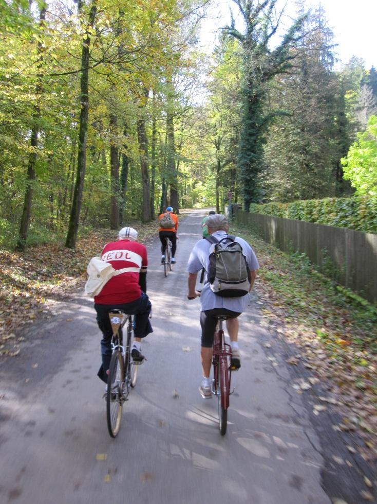 2013-10-19 11a Münchner Fahrradoldtimer-Ausfahrt.jpg