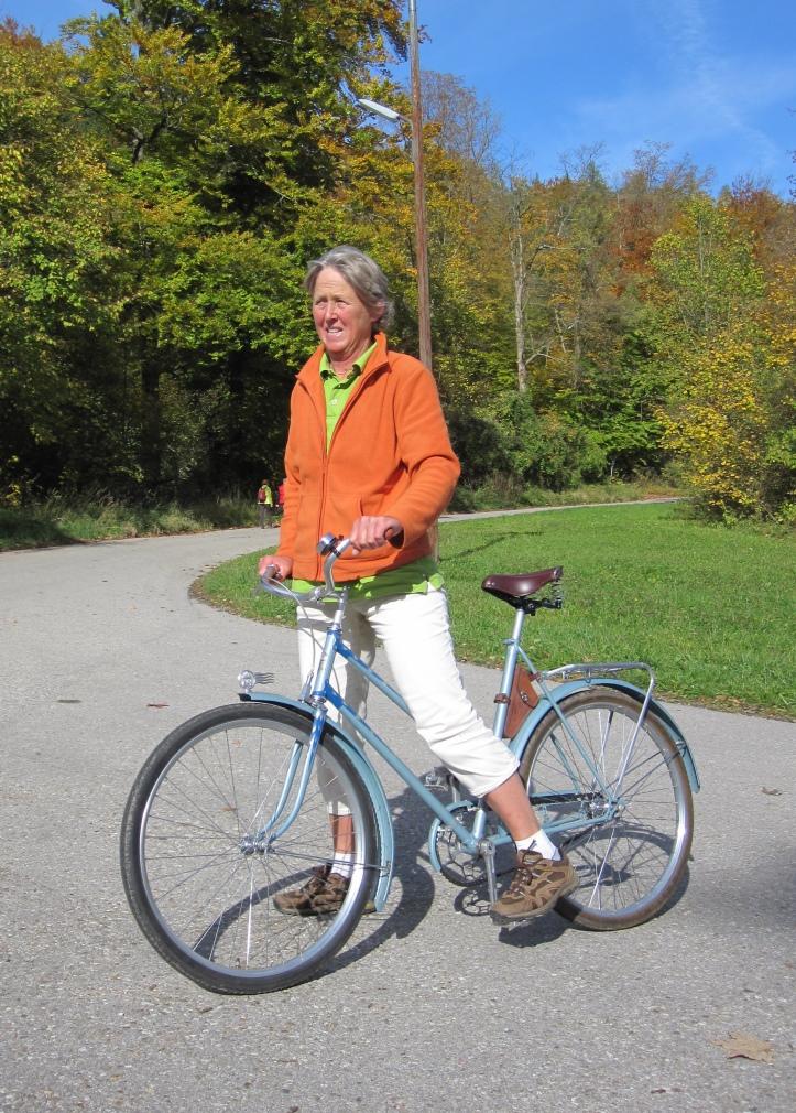 2013-10-19 15a Münchner Fahrradoldtimer-Ausfahrt.jpg