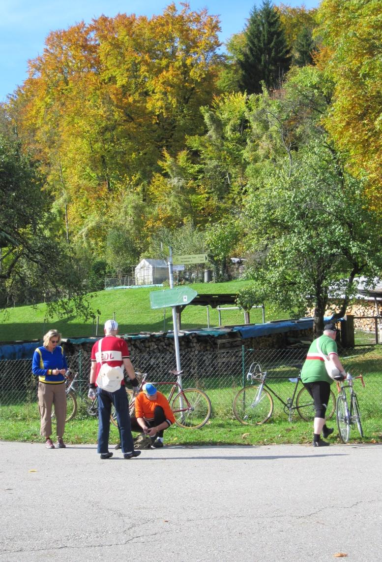 2013-10-19 16a Münchner Fahrradoldtimer-Ausfahrt.jpg