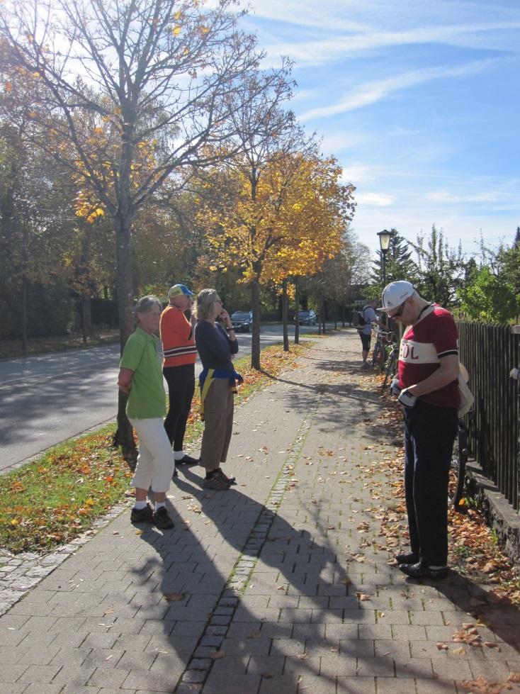 2013-10-19 21a Münchner Fahrradoldtimer-Ausfahrt.jpg