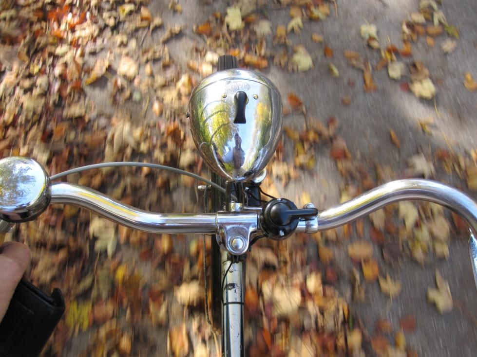 2013-10-19 24a Münchner Fahrradoldtimer-Ausfahrt.jpg