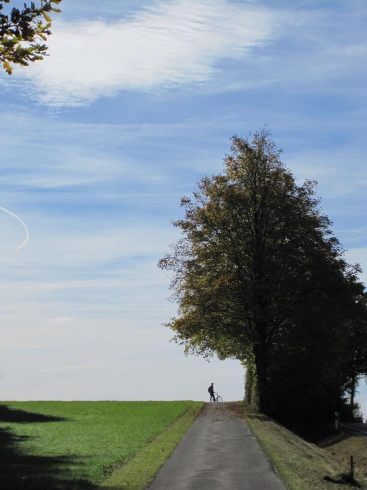 2013-10-19 26a Münchner Fahrradoldtimer-Ausfahrt.jpg