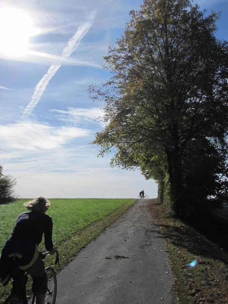 2013-10-19 27a Münchner Fahrradoldtimer-Ausfahrt.jpg