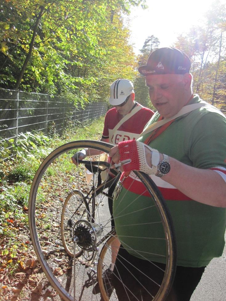 2013-10-19 52a Münchner Fahrradoldtimer-Ausfahrt.jpg