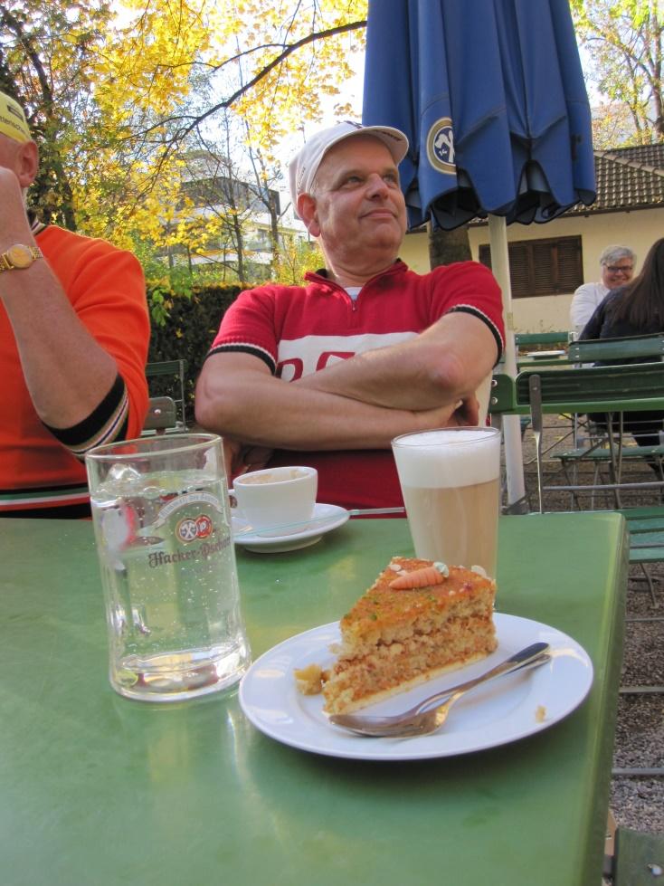 2013-10-19 62a Münchner Fahrradoldtimer-Ausfahrt.jpg