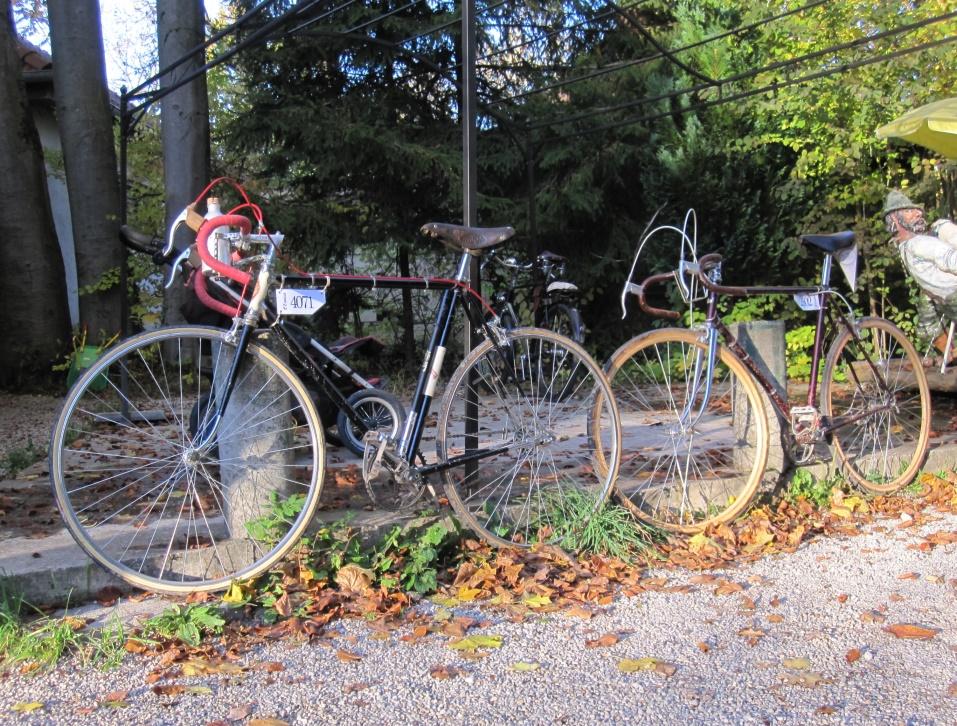2013-10-19 65a Münchner Fahrradoldtimer-Ausfahrt.jpg