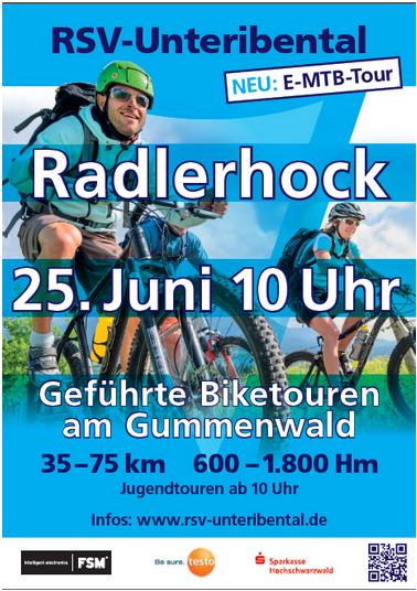 2017-06-21 10_10_08-Radsportverein _Concordia_ Unteribental e.V..