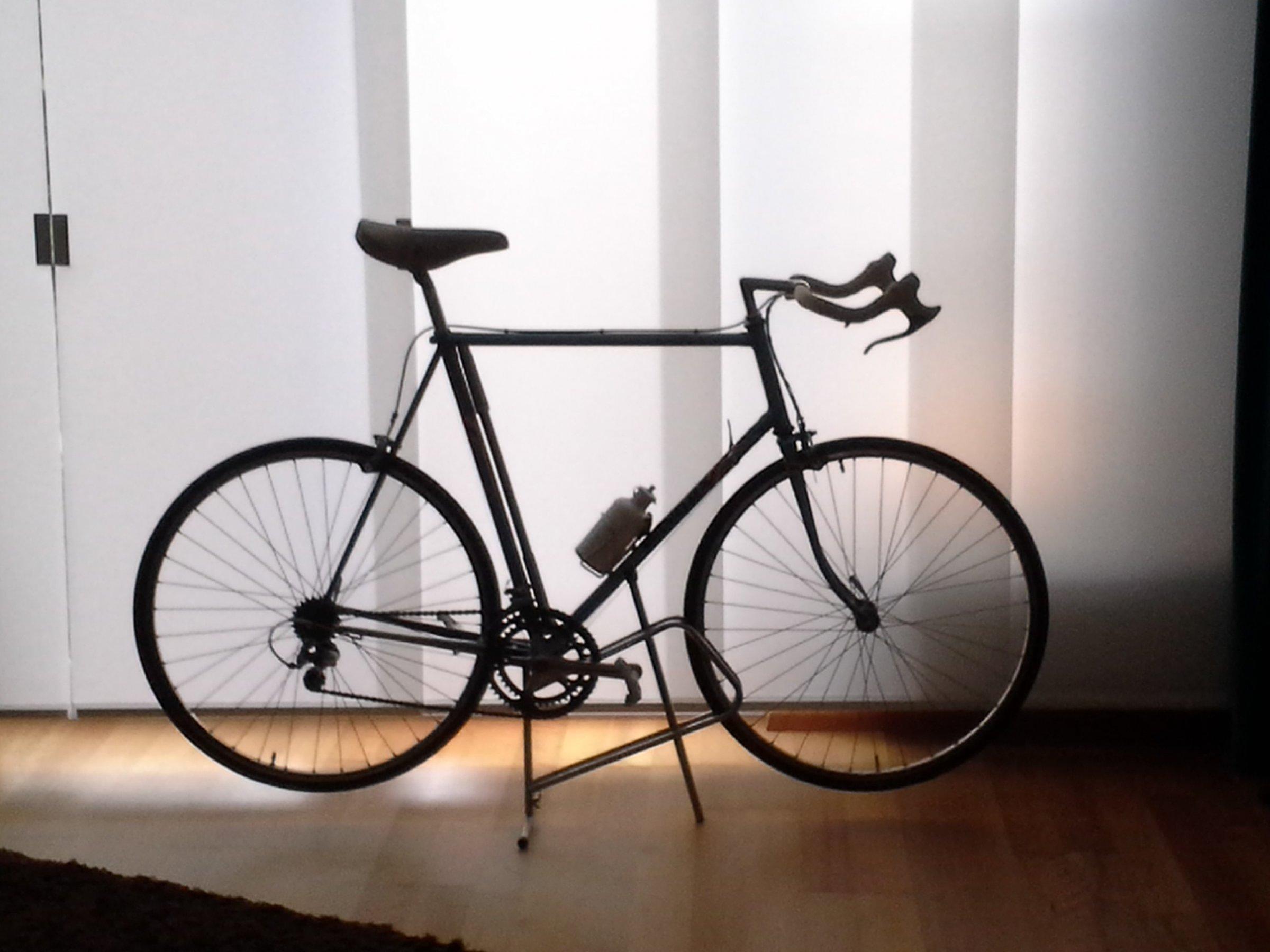 woran schraubt ihr gerade seite 158 rennrad. Black Bedroom Furniture Sets. Home Design Ideas