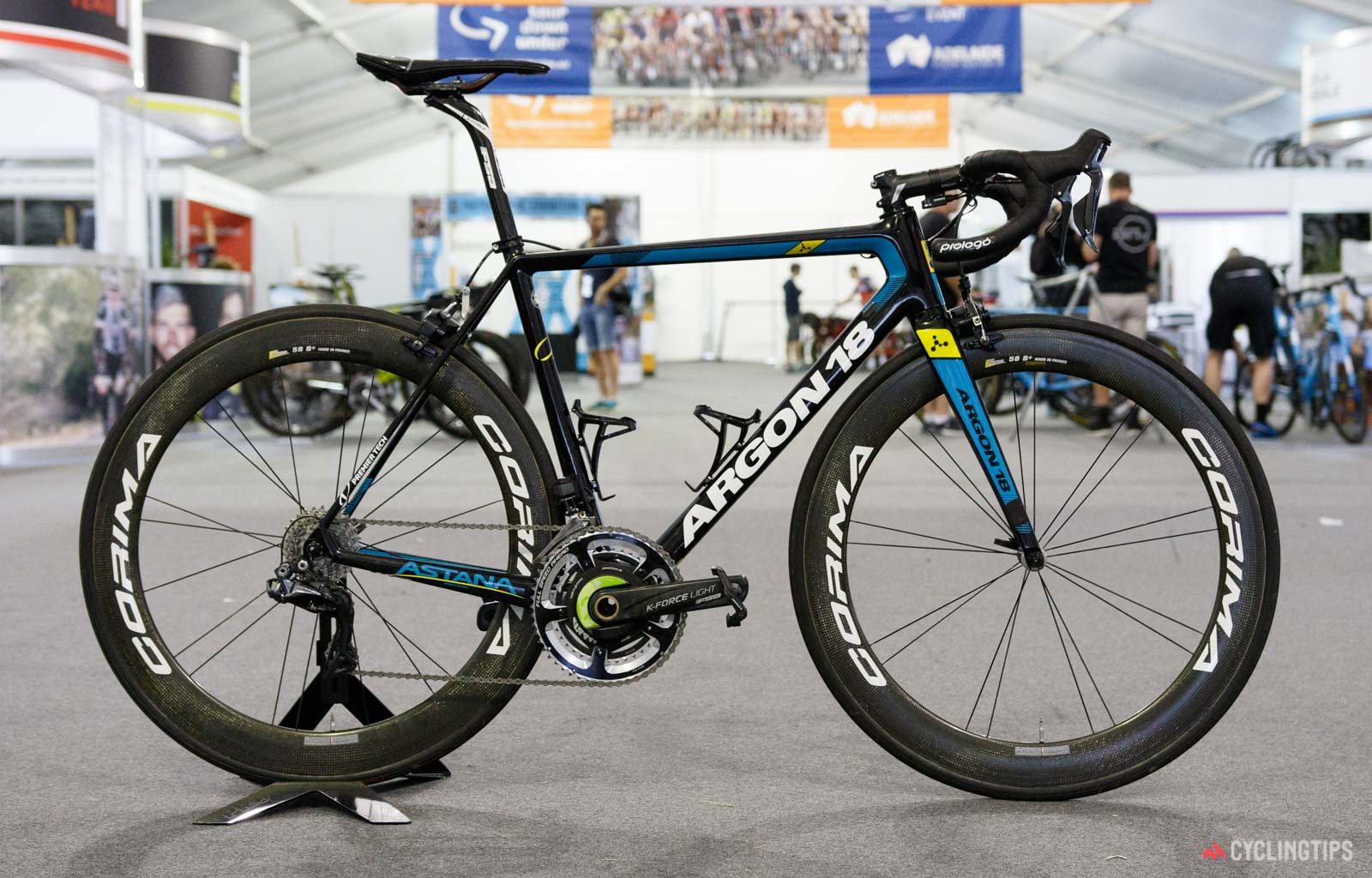 2018-Astana-Argon-18-Gallium-Pro-Team-Bike-Luis-Leon-Sanchez-1.