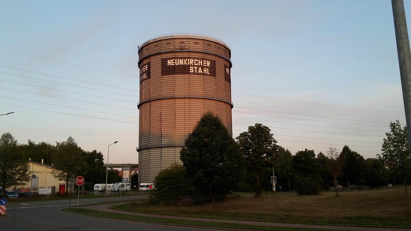 2019-08-22-neunkircher-stahl.png