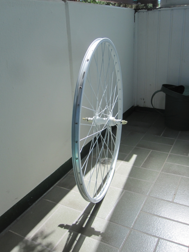 2020-06-30 12a Trophée Lancôme Maillard-Pedal.jpg