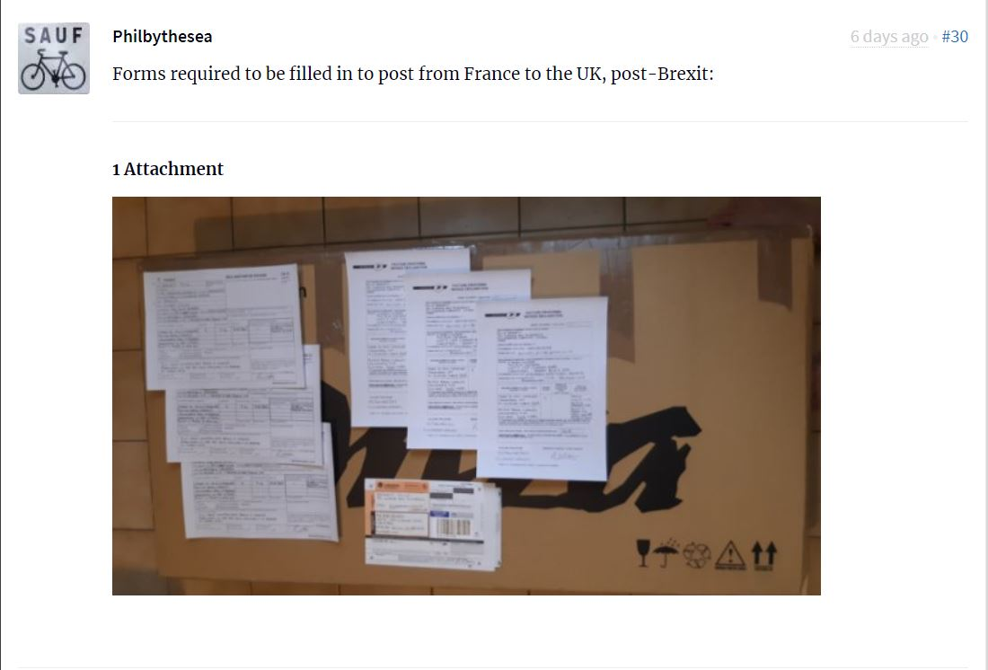 2021-01-29 Forms to be filled in post-Brexit.JPG