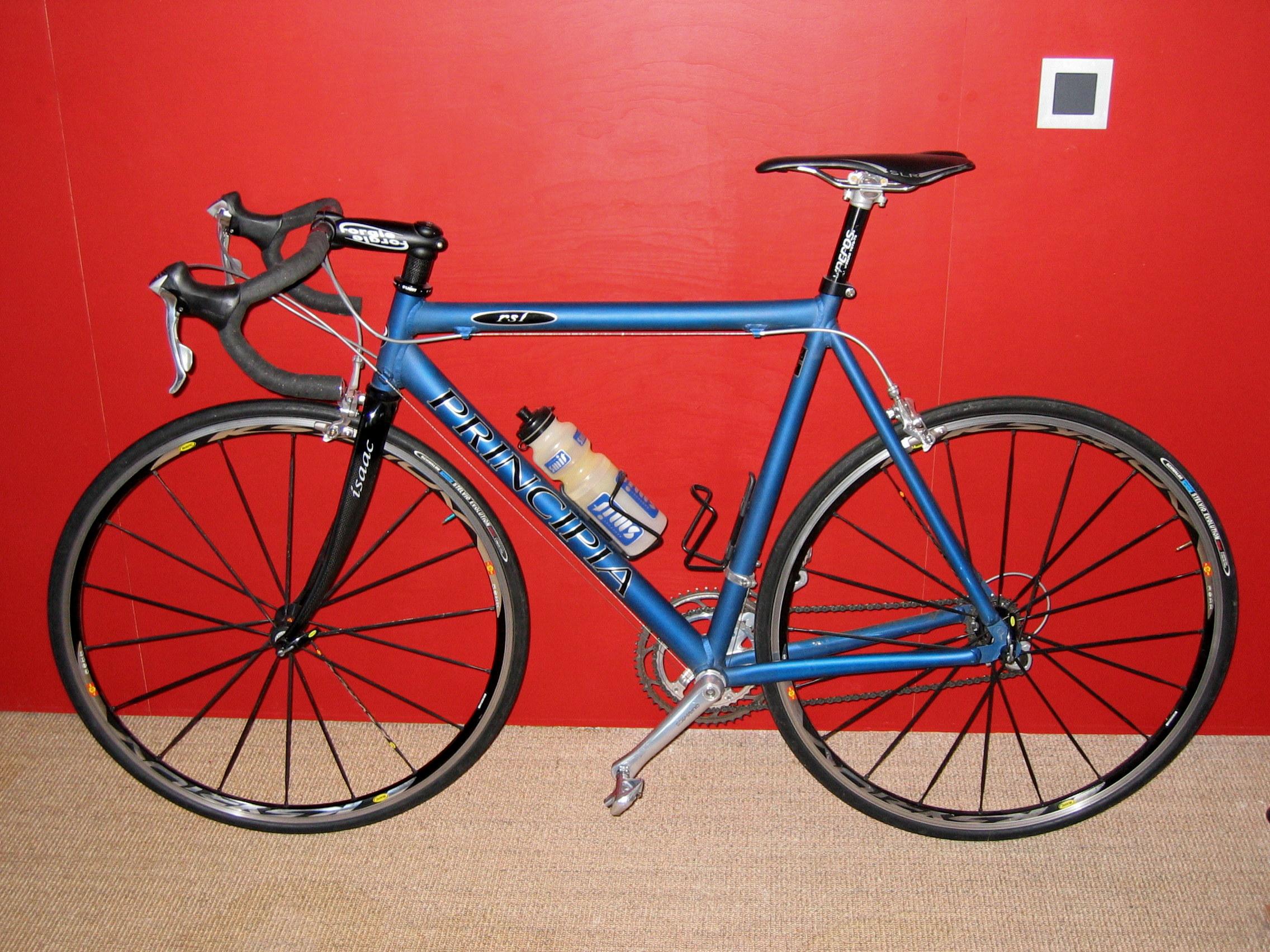 24.02.04_2 Fahrrad - Kopie.JPG