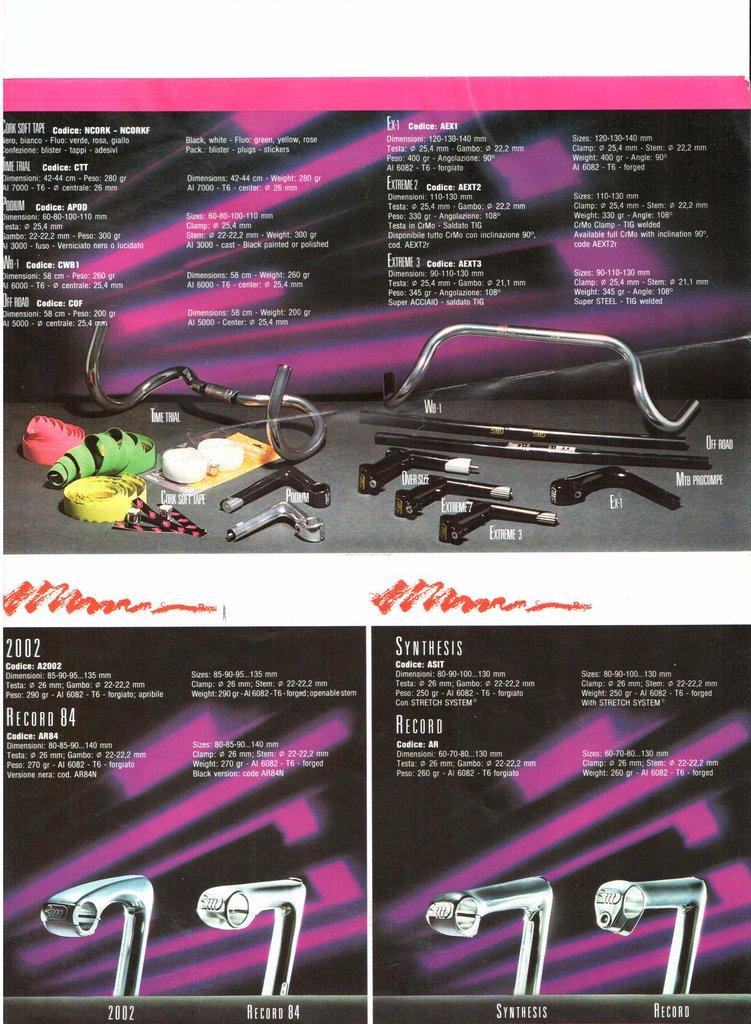 3T 90er.jpg