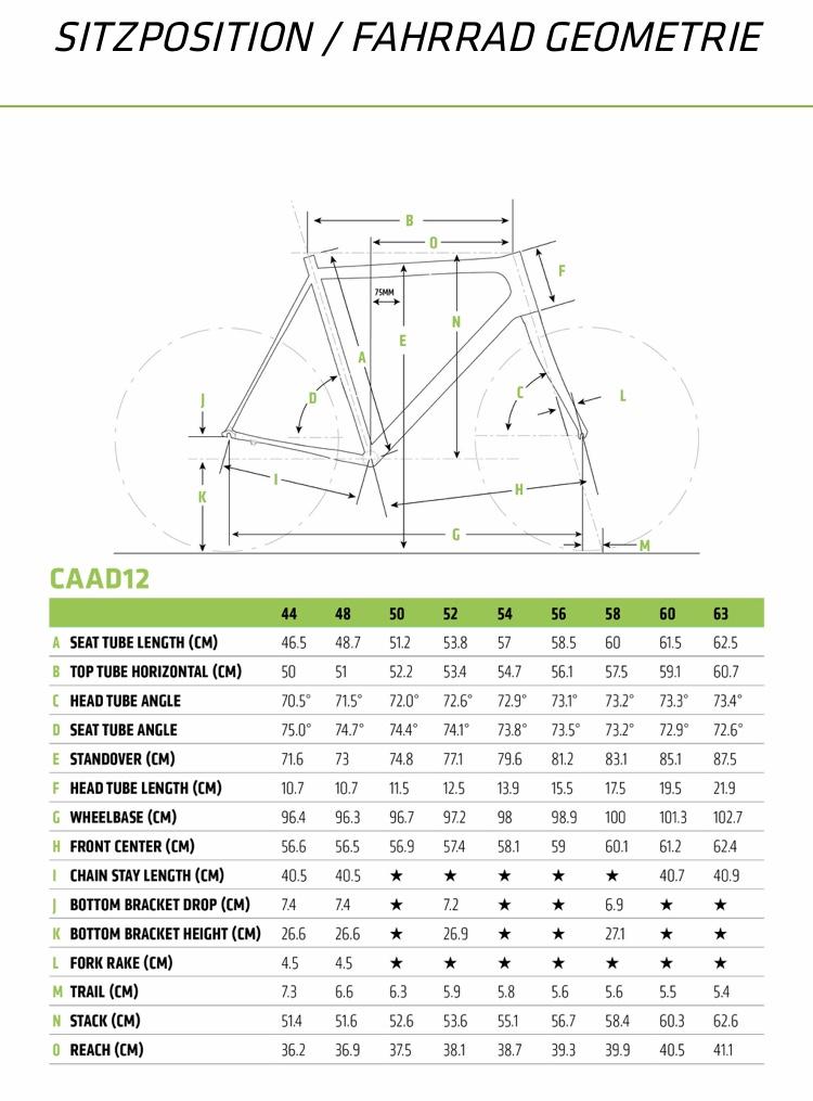 7D72CB40-5DBC-450B-A97A-E76D61D23D57.jpeg