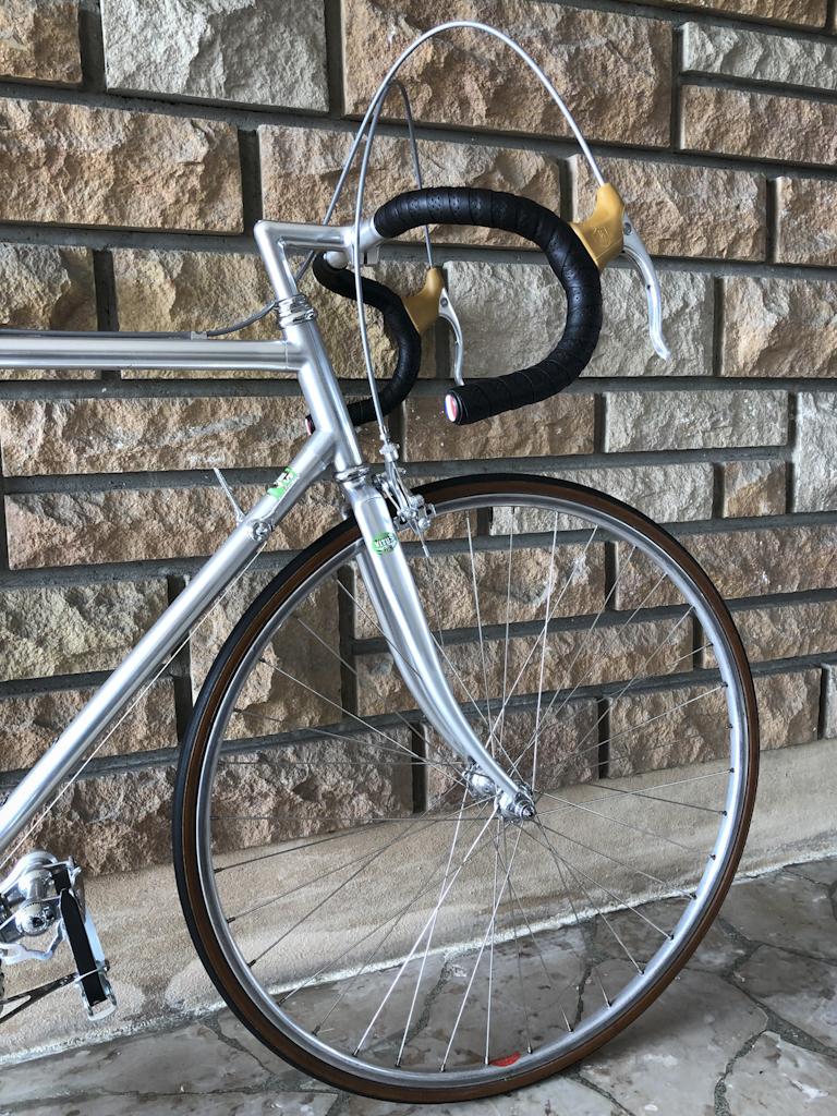 979-1980-4.jpg