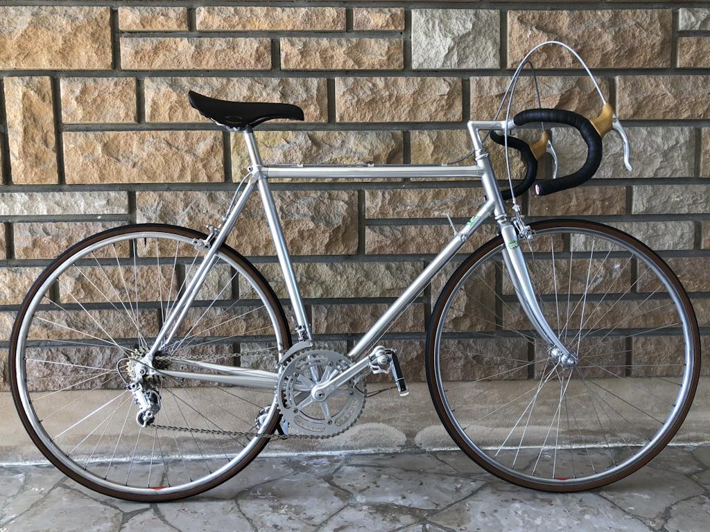 979-1980-6.jpg