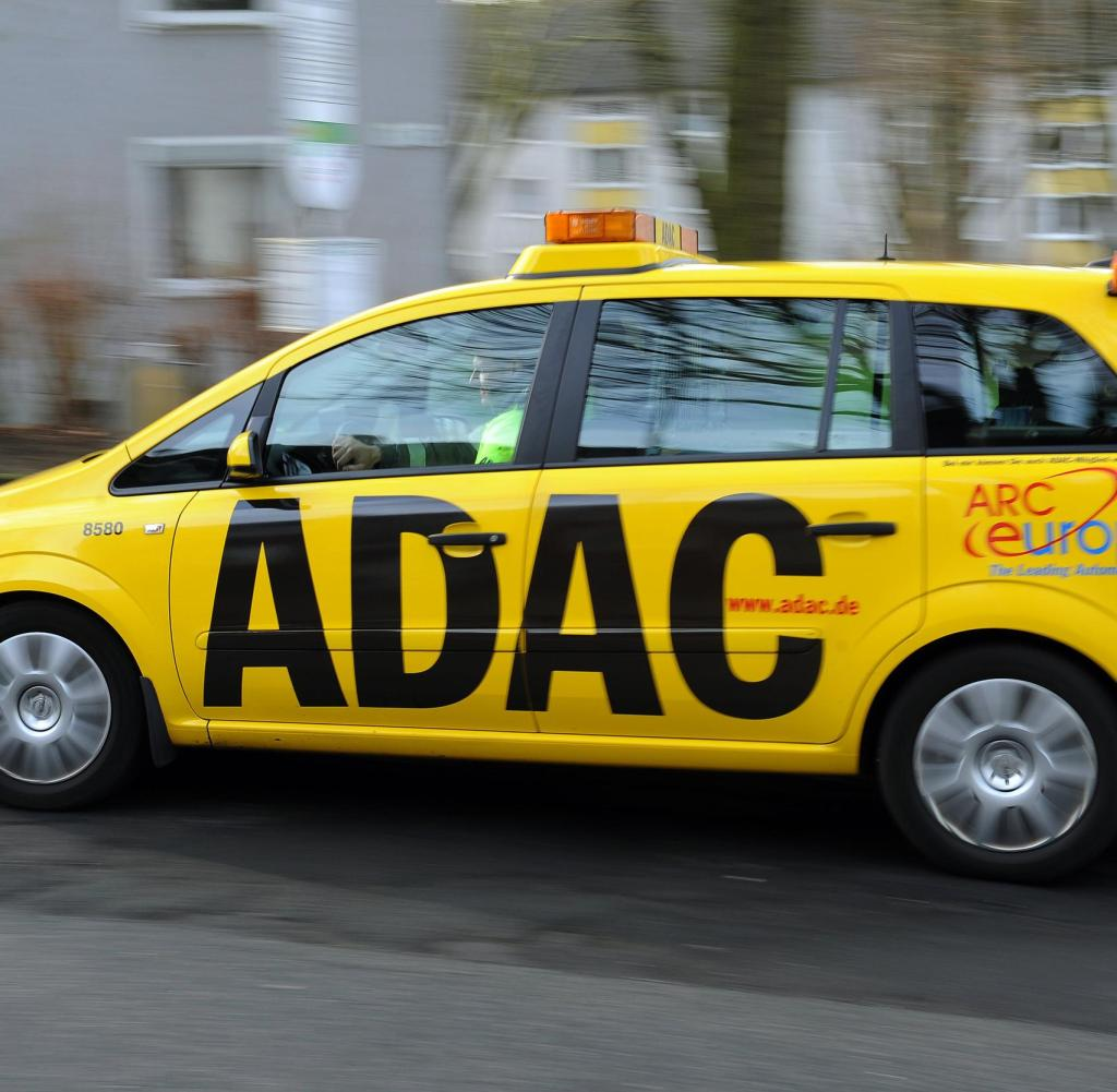 ADAC-Pannenhelfer.jpg