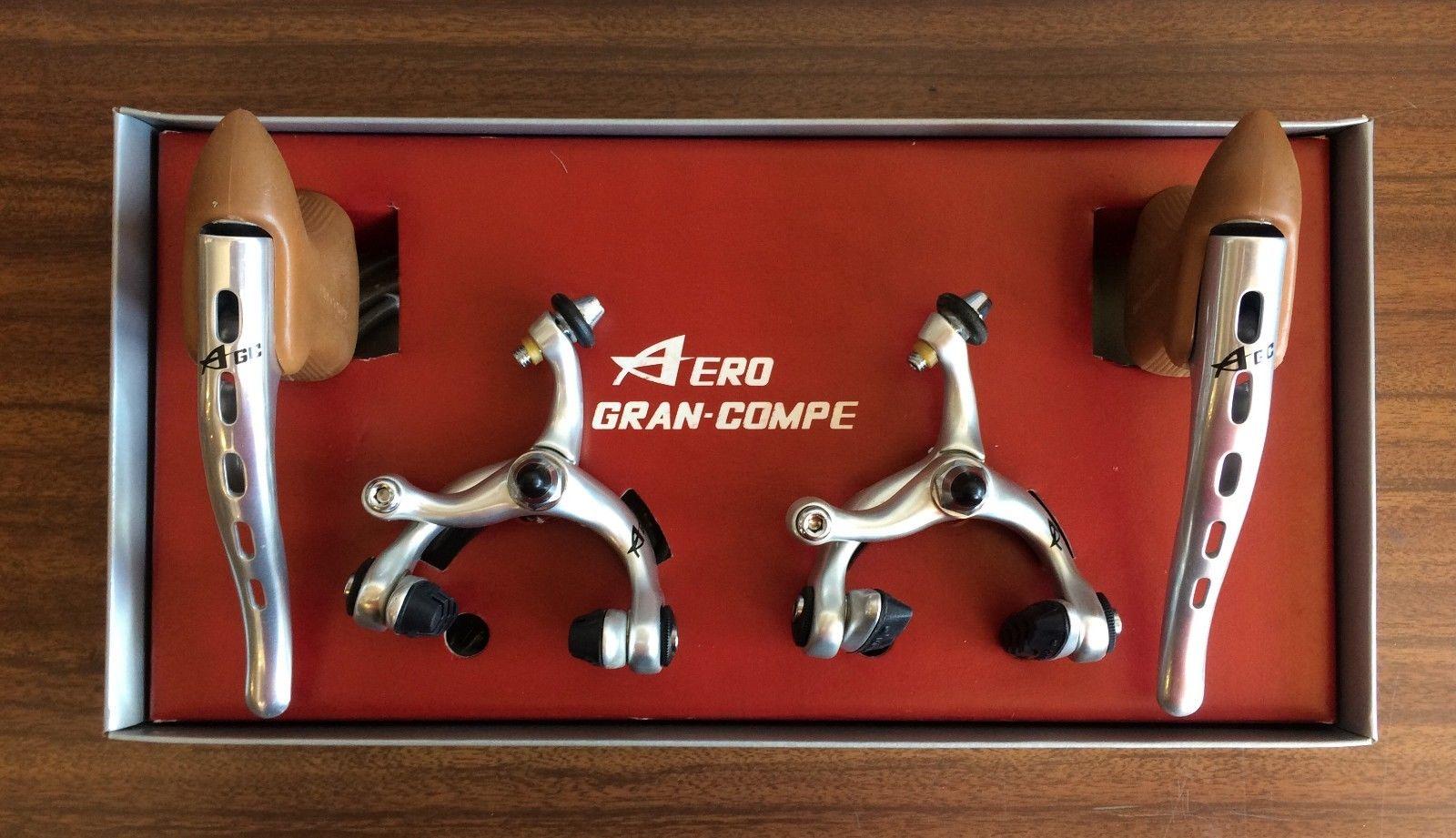 Aero Gran-Compe_NOS2.jpg