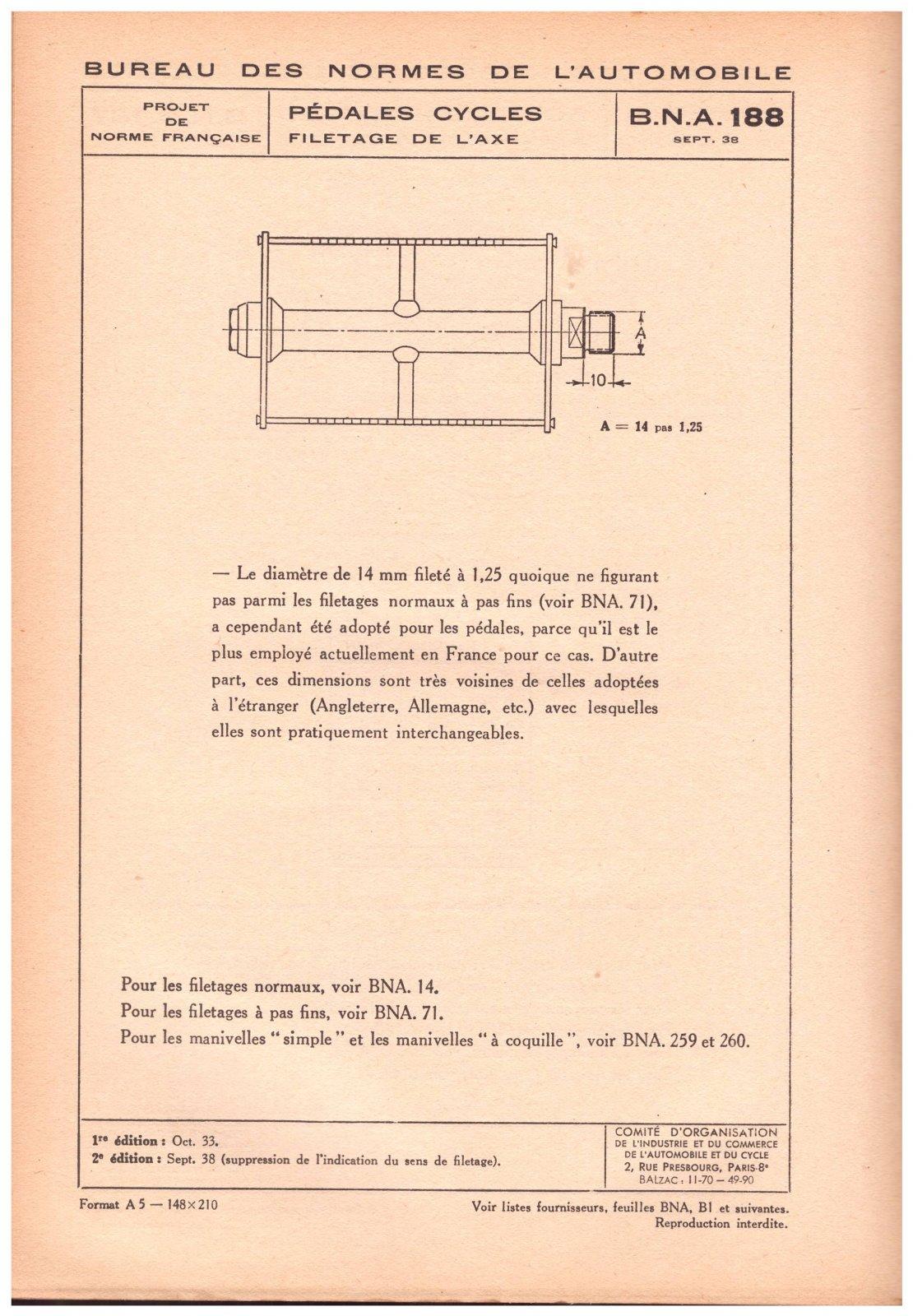 B.N.A.188.jpg