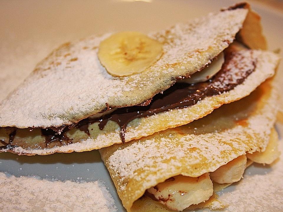 bananen-nutella-pfannkuchen.jpg