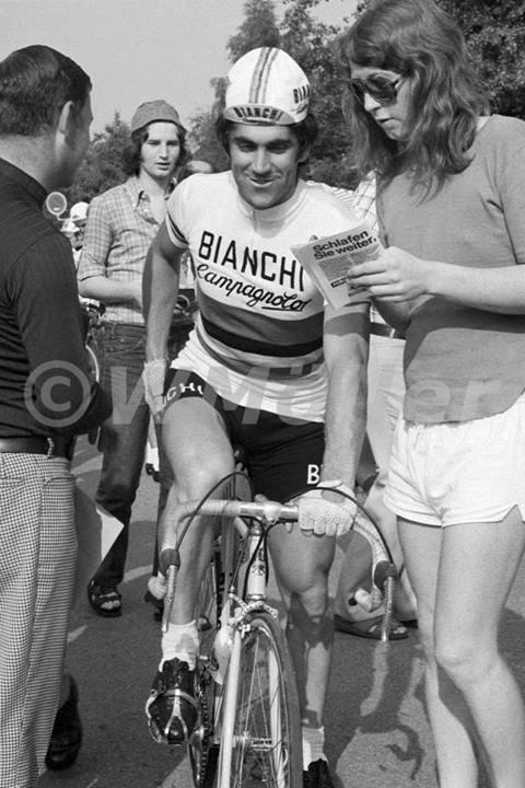 Basso 1973 Union Dortmund2.