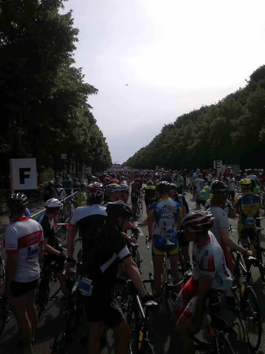 Berlin 20120002_1.JPG
