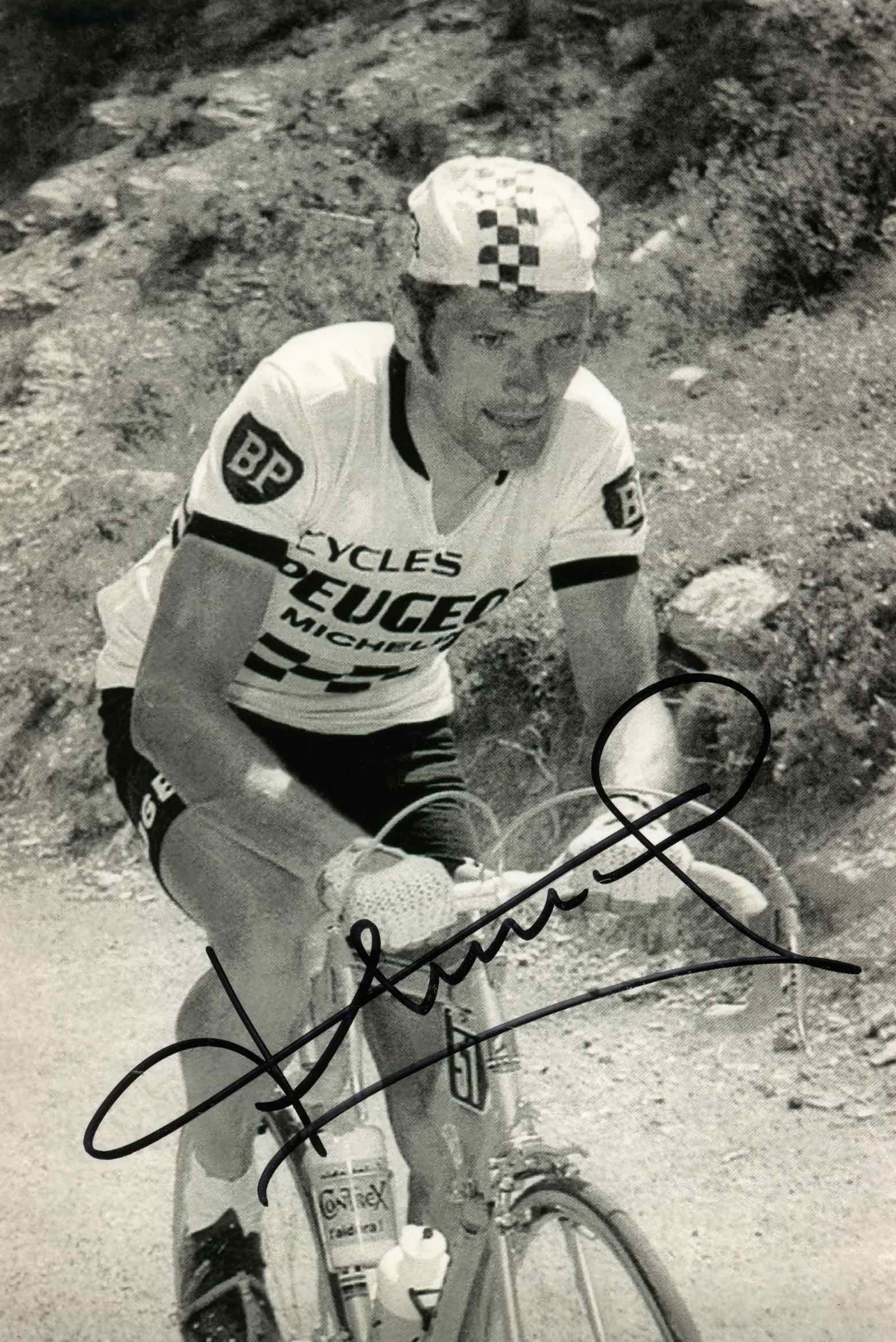 Bernard Thévenet 1975.jpg