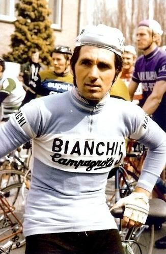 Bianchi Campagnolo 1977.jpg