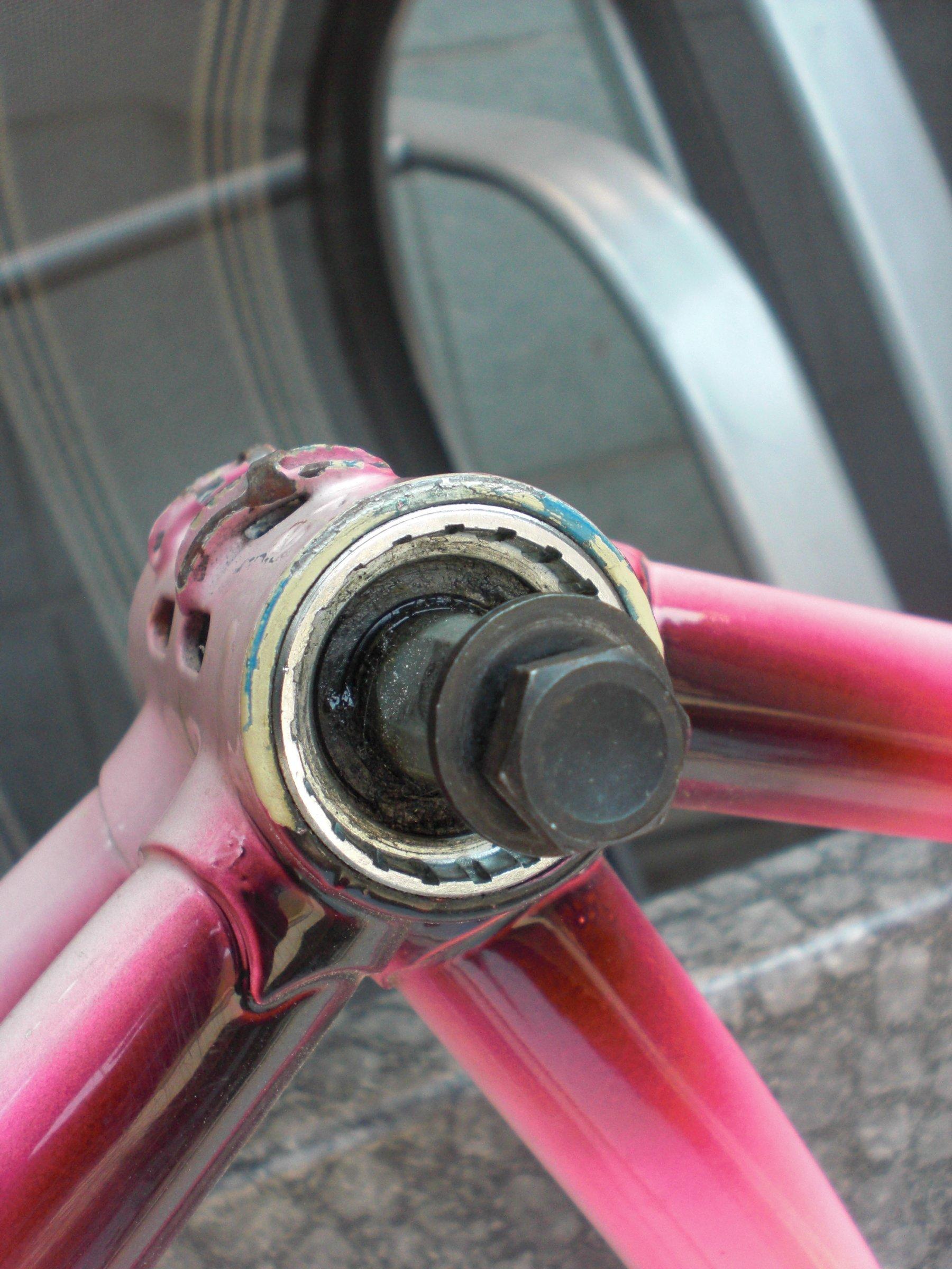 Bianchi Chrono 04.JPG