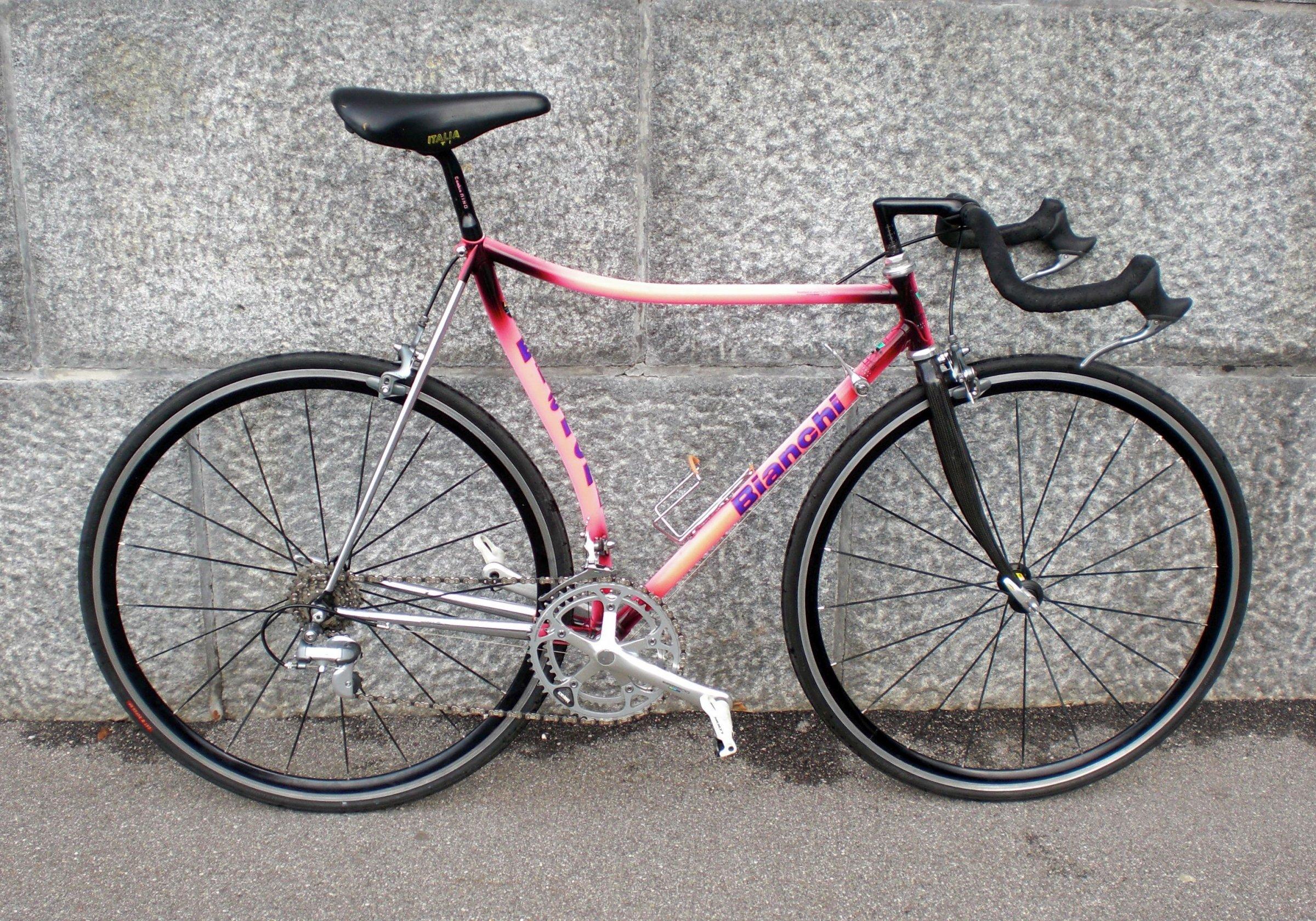Bianchi Chrono 07.JPG