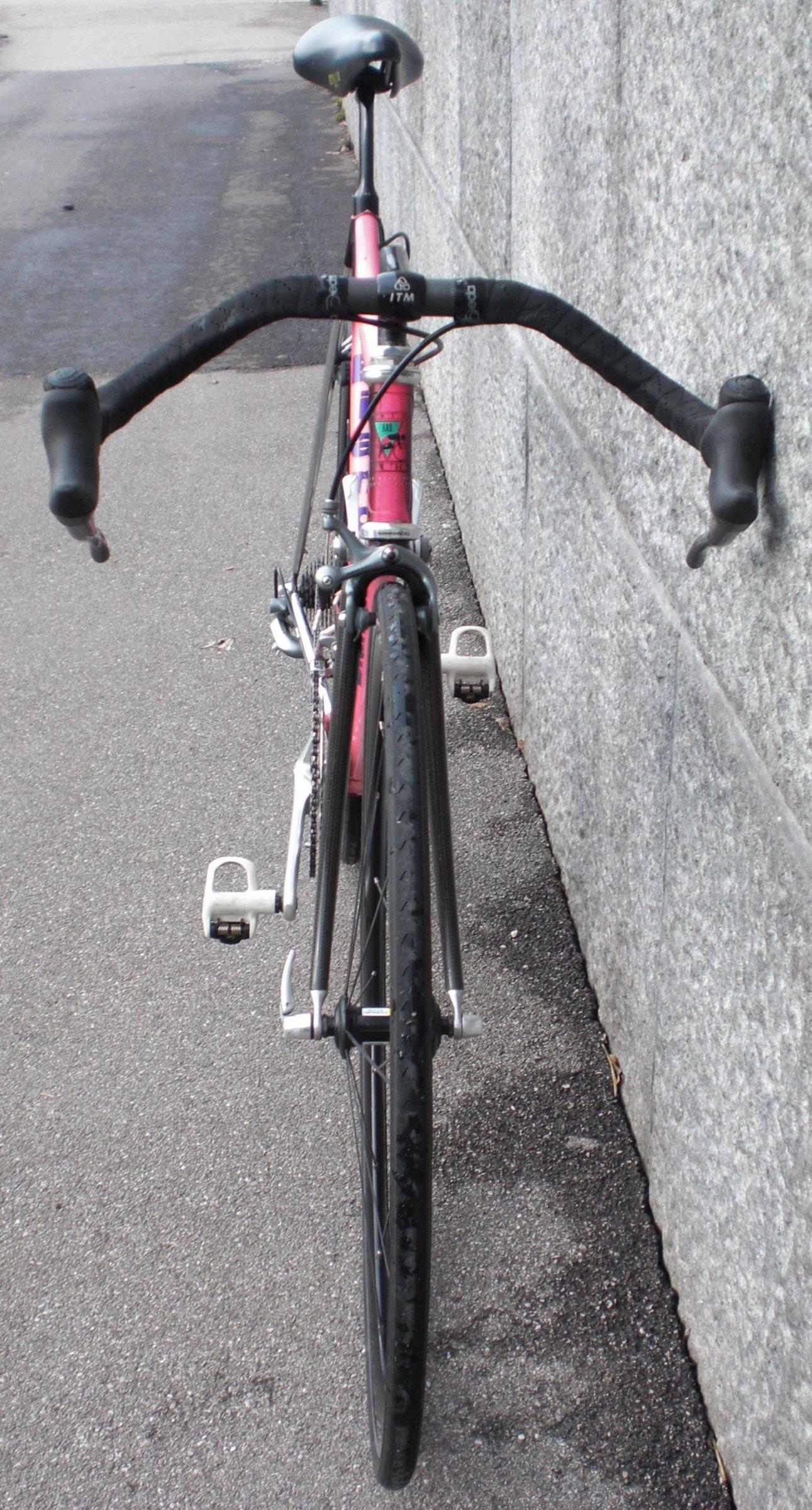 Bianchi Chrono 08.JPG