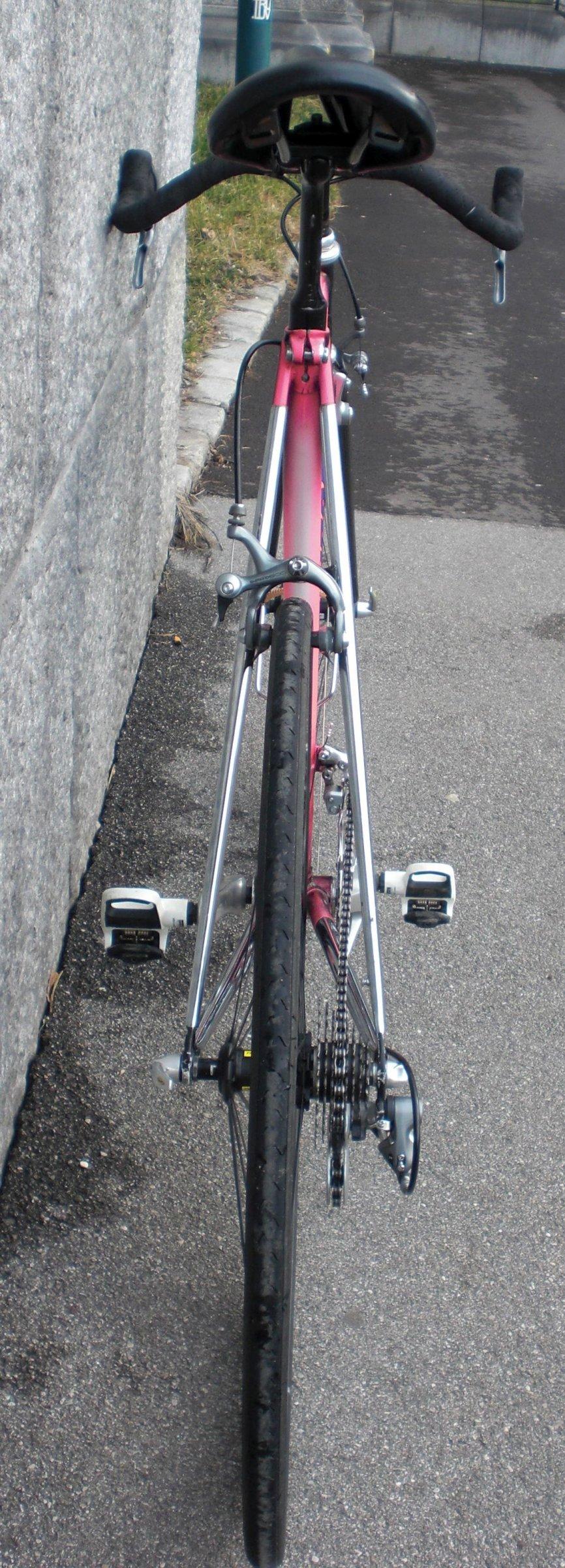 Bianchi Chrono 10.JPG
