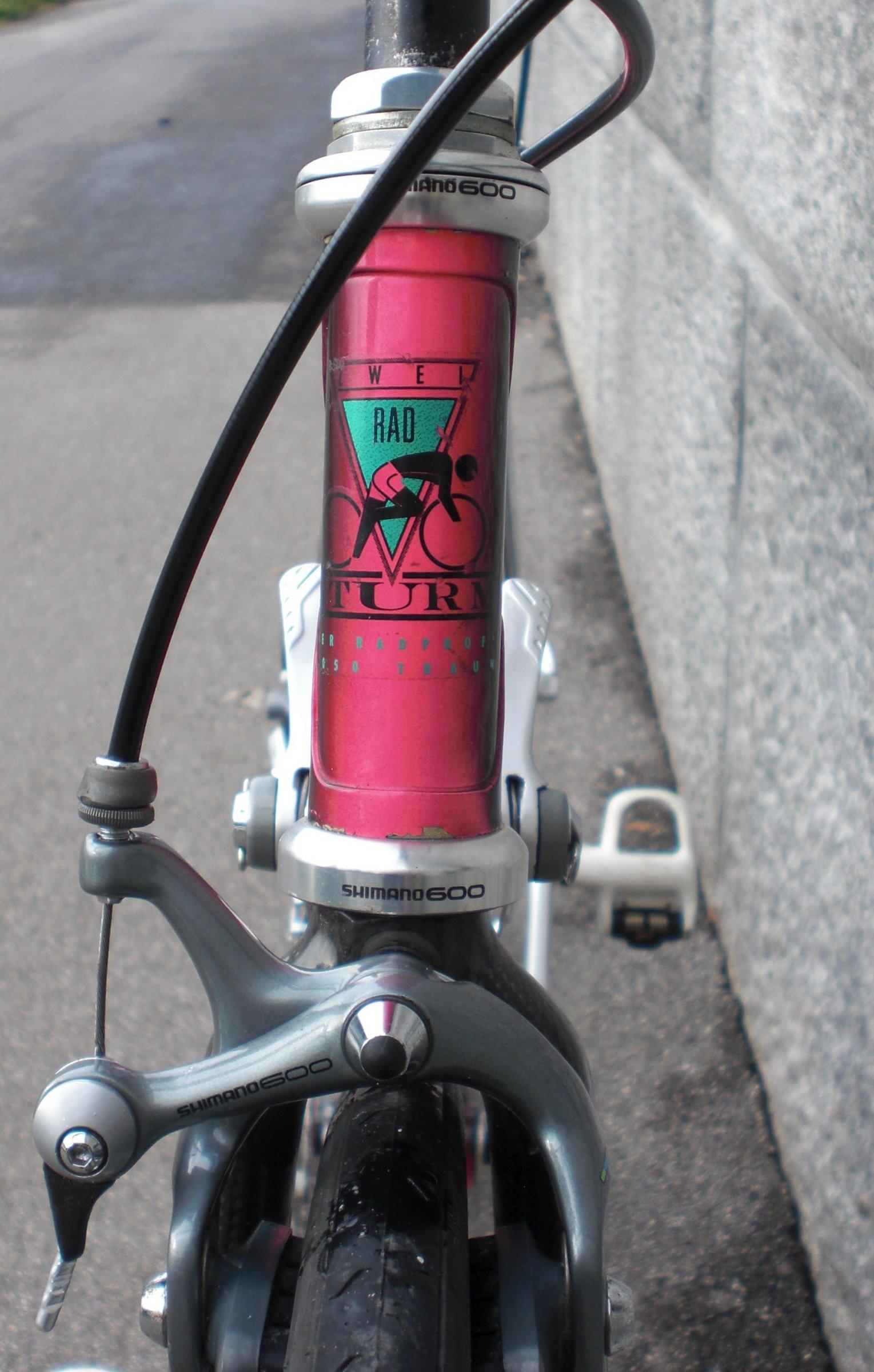 Bianchi Chrono 14.JPG