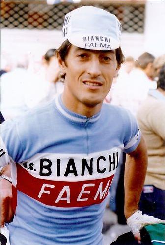 Bianchi Faema 1979.png